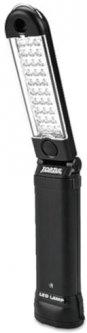 Фонарь светодиодный (Micro USB 5V) Toptul JJAT0105