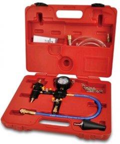 Прибор для проверки герметичности системы охлаждения Toptul JGAI0302