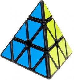 Головоломка Smart Cube Пирамидка (SCP1) (4820196788362)