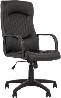 Кресло Новый Стиль GEFEST KD TILT PL64 (Гермес) ECO-30