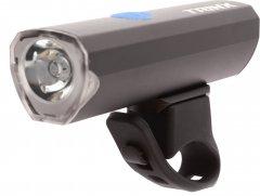 Фонарь передний TRINX TC04 Front LED (TC04)