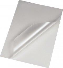 Пленка для ламинации Agent Antistatic А4 216 x 303 мм 150 мкм Матовая (6927920161496)