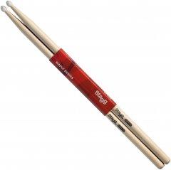 Барабанные палочки Stagg SM5AN