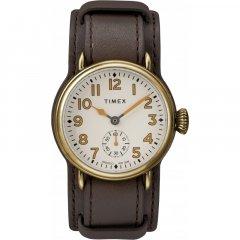 Мужские часы Timex Tx2r87900