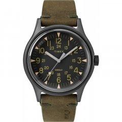 Мужские часы Timex Tx2r97000