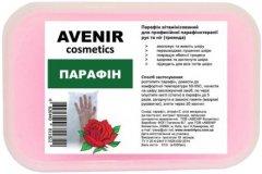 Парафин Avenir Cosmetics Роза 800 г (4820440811822)