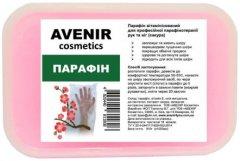 Парафин Avenir Cosmetics Сакура 800 г (4820440811808)