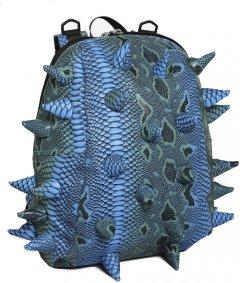 Рюкзак MadPax Pactor Half Blue Mamba (M/PAC/MA/HALF) (856277004438)