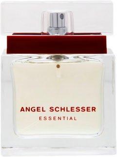 Тестер Парфюмированная вода для женщин Angel Schlesser Essential for Women 100 мл (8427395677204)