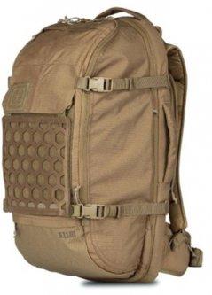 Рюкзак 5.11 Tactical тактический 5.11 AMP72 Backpack 56394 [134] Kangaroo 40 л (2000980445288)