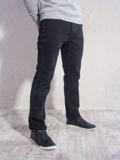 Джинси Five Pocket 7106 29/32 (4717429/32) Чорний