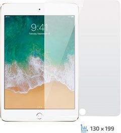Защитное стекло 2E для Apple iPad mini 4/mini 5 (2019) (2E-TGIPD-MINI4)