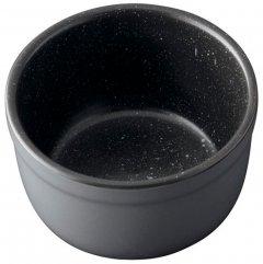 Набор форм керамических для выпечки BergHOFF Gem 4пр. (1697005)