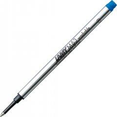 Стержень-роллер Lamy M63 1 мм Синий (4014519185604)