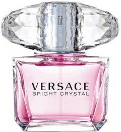 Тестер Туалетная вода для женщин Versace Bright Crystal 90 мл (8011003995493)