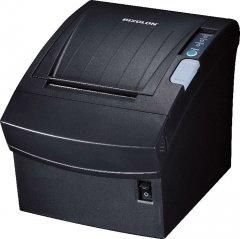 POS-принтер Bixolon SRP-350IIICOG USB с автообрезчиком