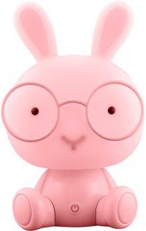 Детский светильник-ночник UFT Lamp Rabbit Кролик 23 см (uftlamprabbit)