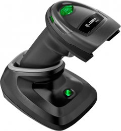 Беспроводной сканер штрих-кода Zebra DS2278 (DS2278-SR7U2100PRW)