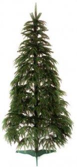 Искусственная елка mag-2000 Скандия 1.2 м (МСК-120) (4823020104932)