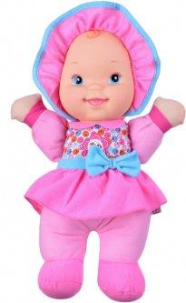 Кукла Baby's First Giggles 33 см Первый смех (21280)