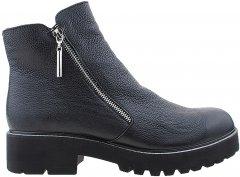 Ботинки Kostas R038-22 41 26.5 см Черные (2000029525438)