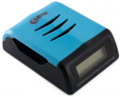 Зарядное устройство ExtraDigital BC120 AA/AAA (AAC2834)
