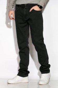 Джинси 120PSCH2331 (Чорний) T&M 36 Розмір колір Чорний