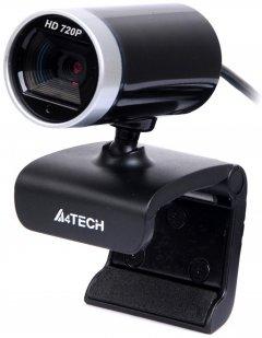 A4Tech PK-910P Black (4711421948340)