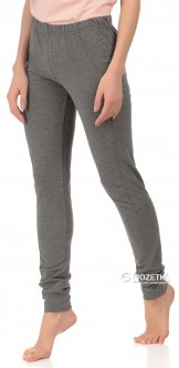 Штаны BARWA garments 0188 L Темно-серые (2110001883378)
