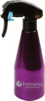 Пульверизатор Hairway 280 мл Сиреневый (15020-09) (4250395414487)