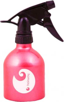 Пульверизатор Hairway 250 мл Розовый (15081-06) (4250395405416)