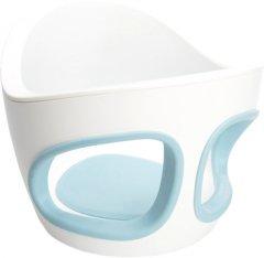 Сиденье для купания Babymoov Aquaseat Bath Ring White (A022002) (3661276014572)