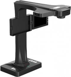 Документ-камера Eloam BS2000P