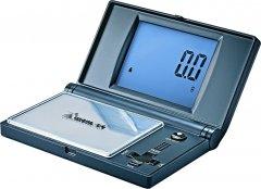 Весы электронные Momert карманные 0.5 кг (5997307560007)