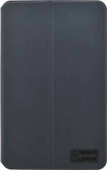 Обложка BeCover Premium для Samsung Galaxy Tab A 10.5 SM-T590 / SM-T595 Black (BC_702777)
