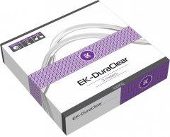 Трубка EKWB EK-DuraClear 9.5/15.9 мм 3 м (3831109850978)