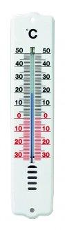Термометр TFA уличный/комнатный 123009