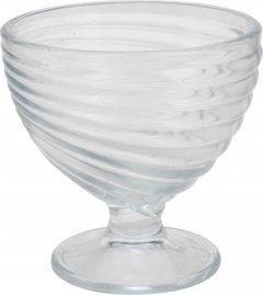 Креманка Excellent Houseware 10х10 см (CC2000050)