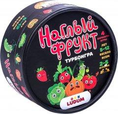 Настольная игра Ludum Наглый фрукт русский язык (LG2047-02)