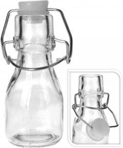 Бутылка для масла Excellent Houseware 75 мл (170424160)