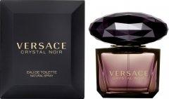 Туалетная вода для женщин Versace Crystal Noir 5 мл (8018365071032)