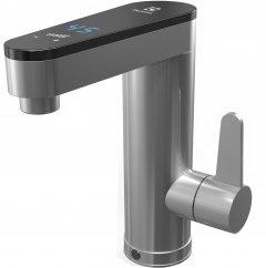 Электрический проточный водонагреватель ELECTROLUX Taptronic Prime