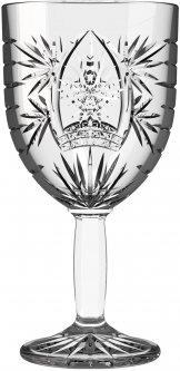 Бокал для вина Royal Leerdam Starla 290 мл (824599)