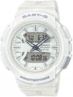 Женские часы CASIO BGA-240BC-7AER