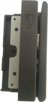 """Считыватель магнитных карт для POS-монитора 15"""" Poindus M437RB (A33M437SM020)"""