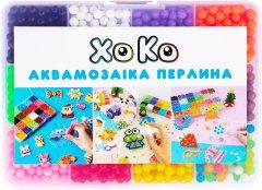 Аквамозаика XoKo Жемчужина 1600 (XK-PRL-16) (9869201537880)