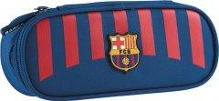 Пенал Astra FC Barcelona Barca Fan FC-266 8 Kids (505020002)