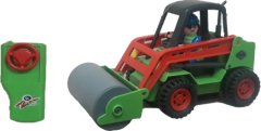 Радиоуправляемая игрушка Folin Каток 2 функции (WS788-54) (6927742788543)