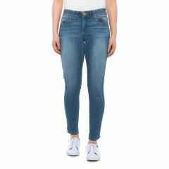 Джинси Democracy AbTechnology Ankle Skimmer Jeans Light Blue , M (44) (11023723)