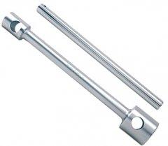 Ключ баллонный Toptul с воротком 41 x 21 мм (CTIB4121)